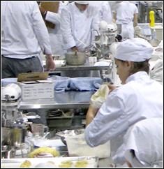skills2008b.jpg