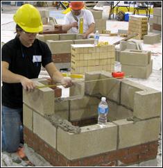 skills2008c.jpg