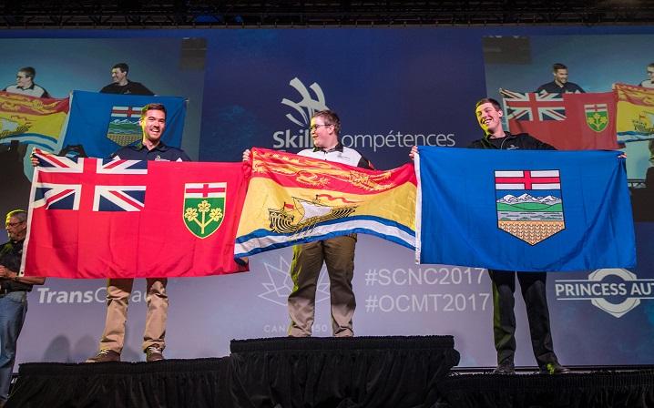 2017 Skills Canada Sam Todd.jpg