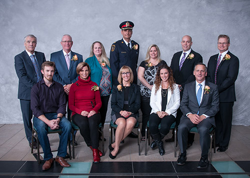 Alumni of Distinction 2016 for web.jpg