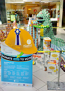 CANstruction 2016 for web.jpg