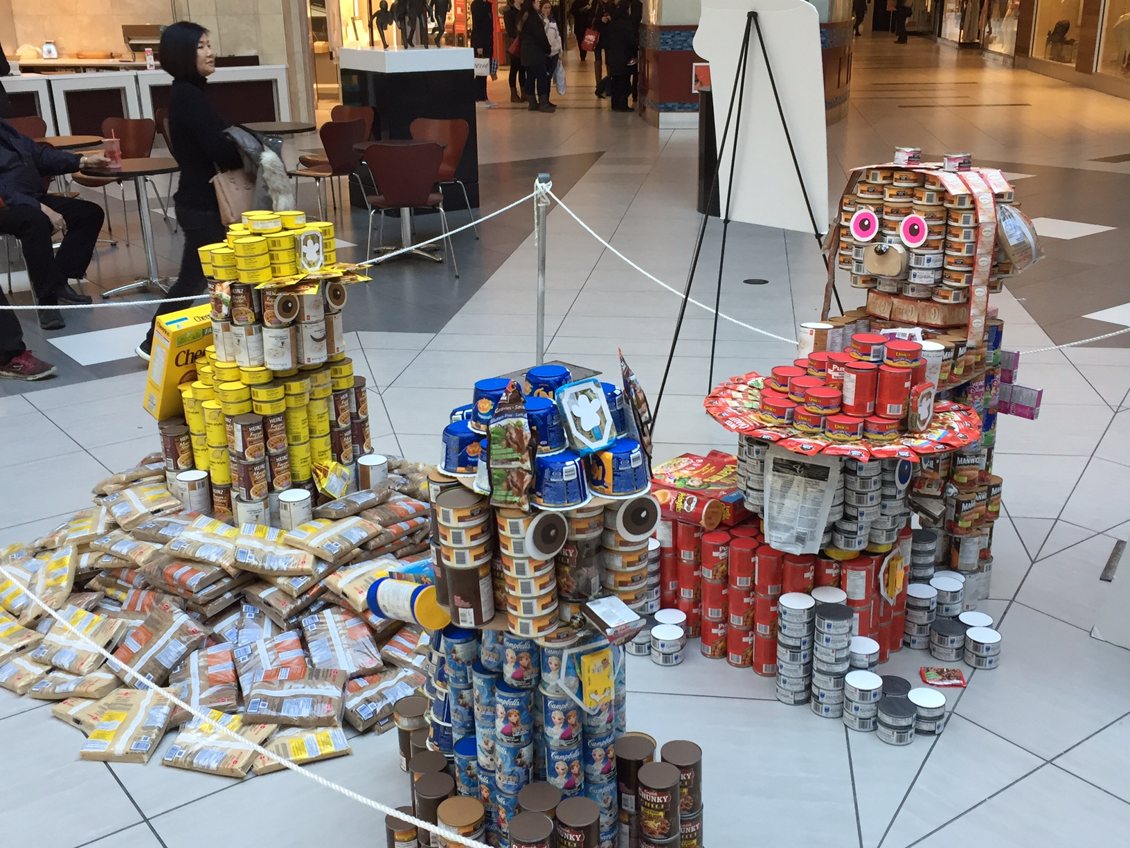 Canstruction 2017.JPG