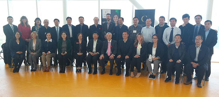 Chinese_Delegation_Conestoga_College_November_2016_for_web2.jpg