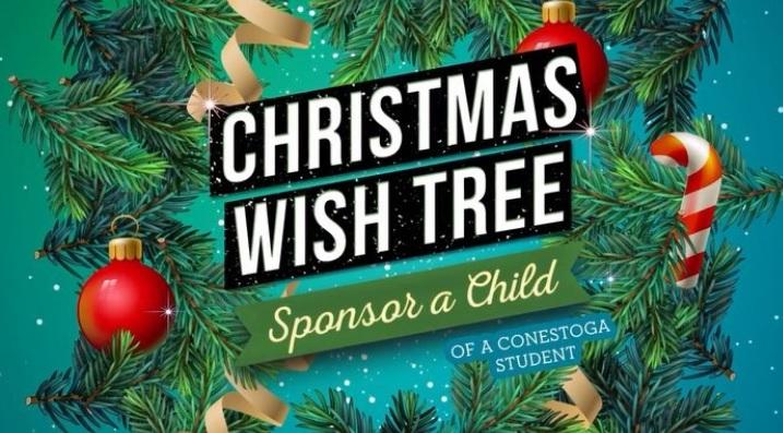 Christmas Wish Tree.jpg