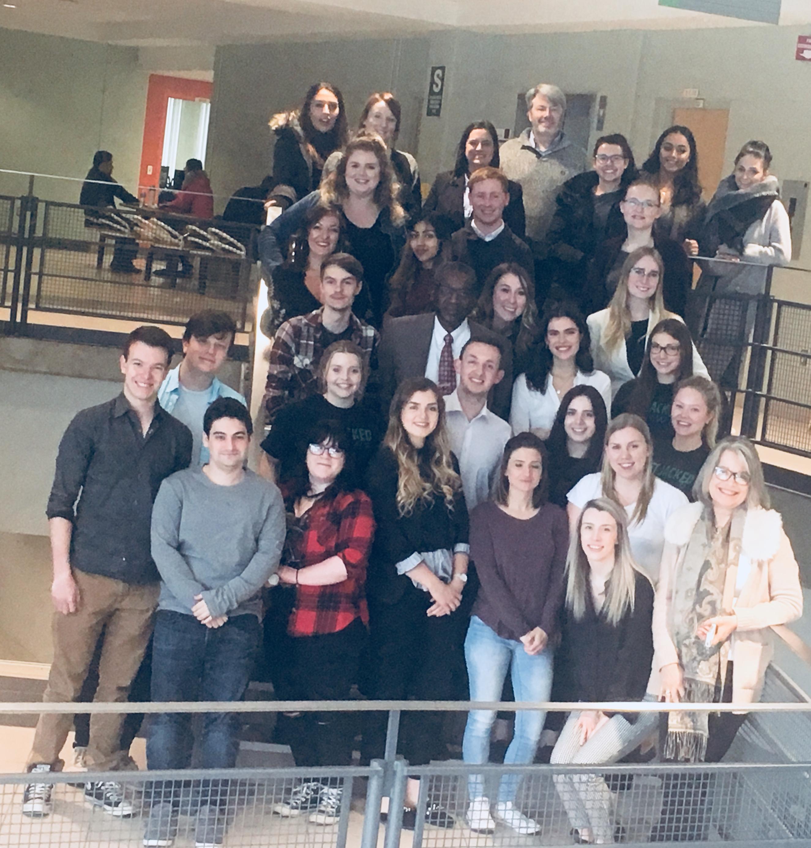 Conestoga College - Bachelor of PR 2018.jpg