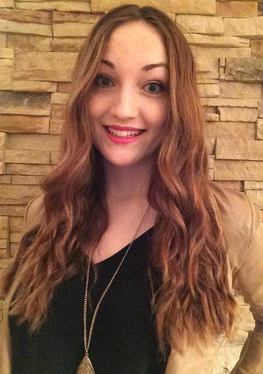 Conestoga College - Erin Ball 2018 - EDC.jpg