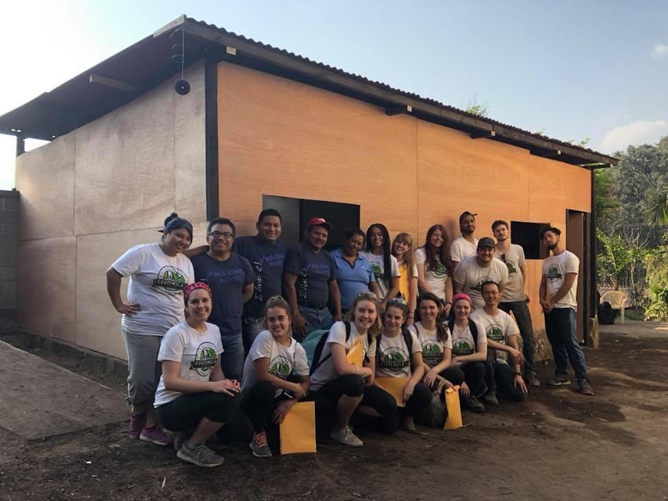 Conestoga College - GSL Guatemala 2018.jpg