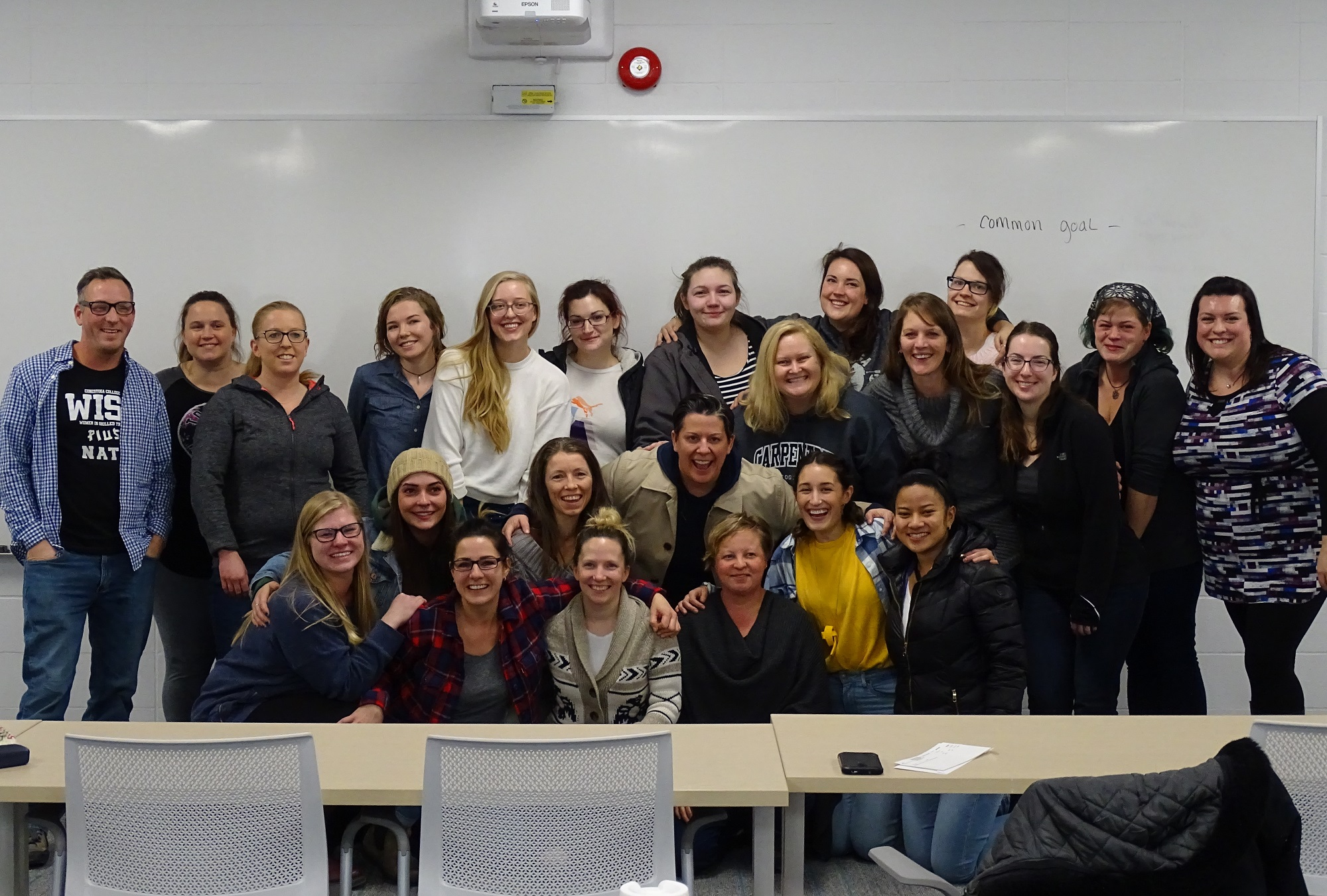 Conestoga College - Mandy Rennehan 2018.jpg