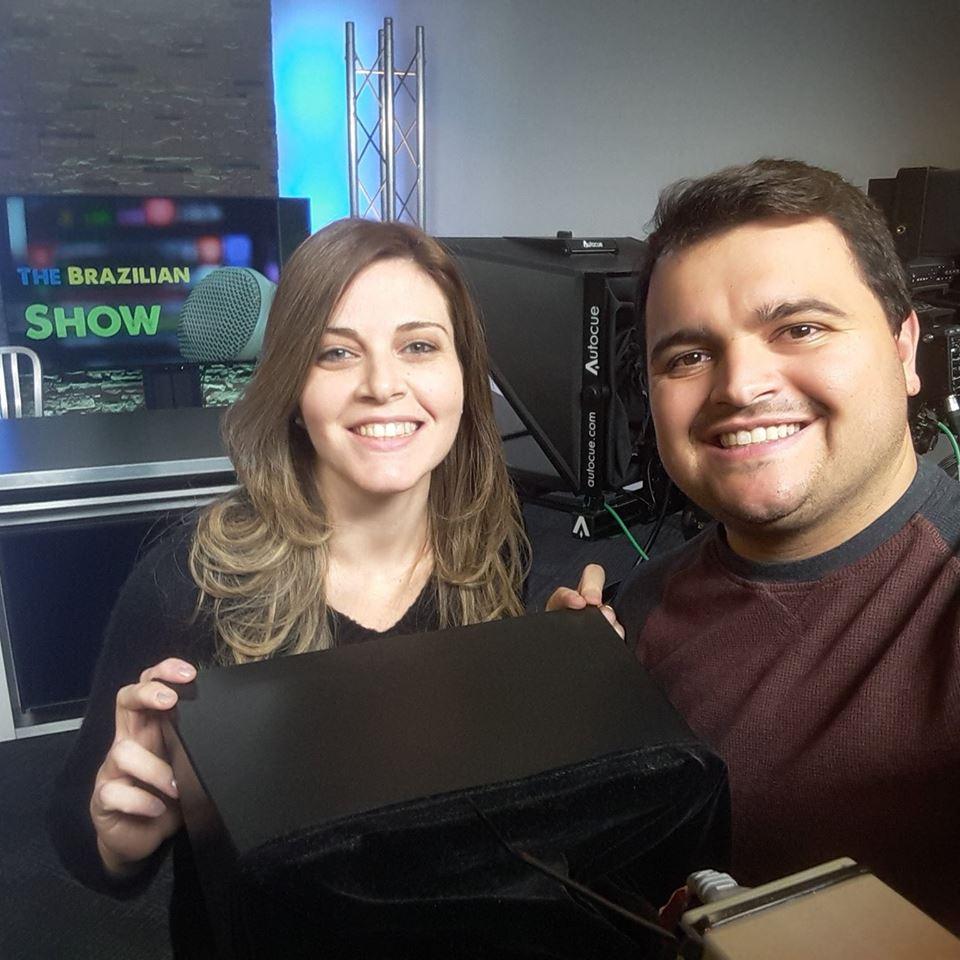 Conestoga College - The Brazilian Show CJIQ - January 2018.jpg