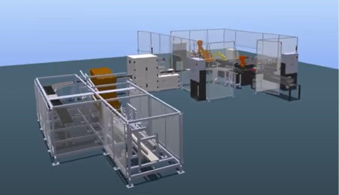Conestoga College_ACE Automation cell design.jpg