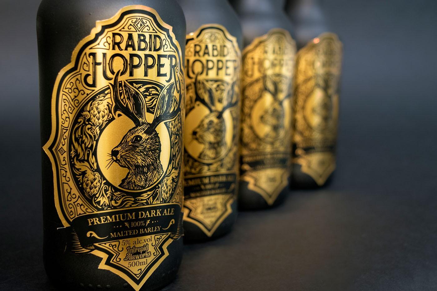Conestoga College_Applied Arts Award_Rabid Hopper Beer.jpg