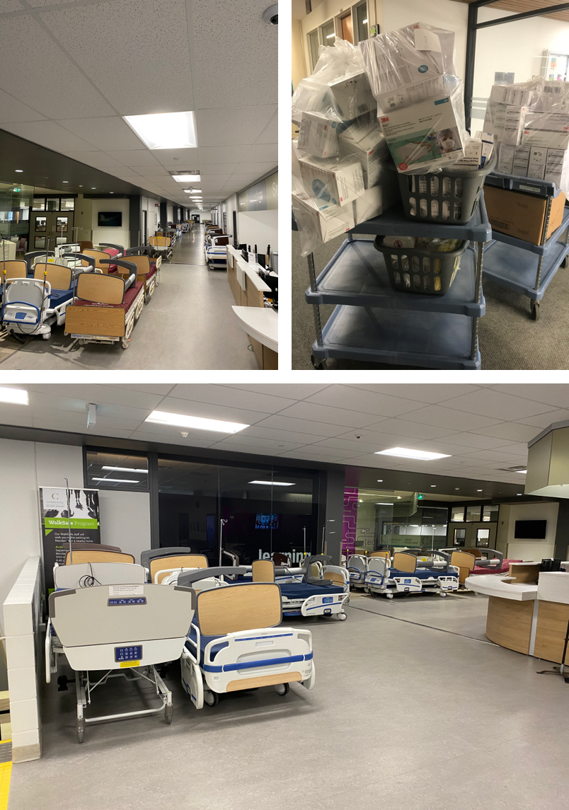 Conestoga College_Equipment and supplies donationjpg.png