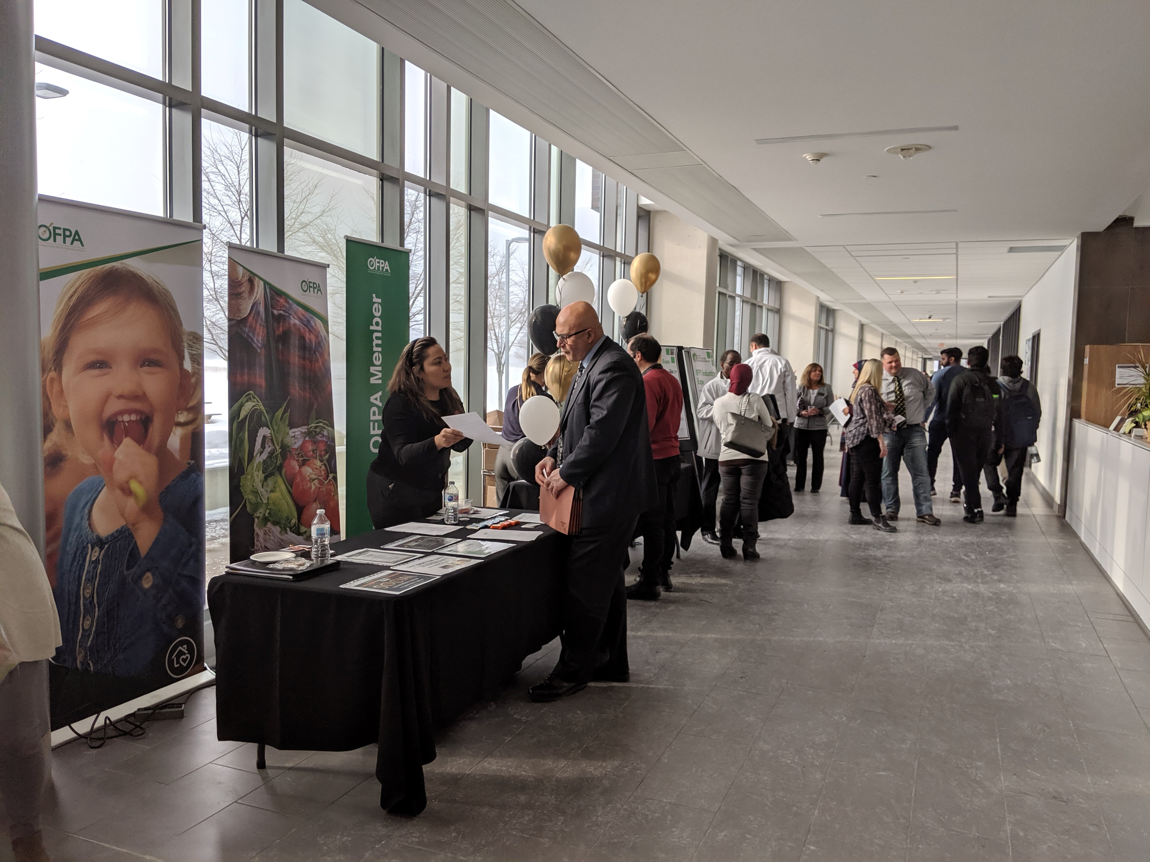 Conestoga College_IFPT Industry Expo 2020.jpg