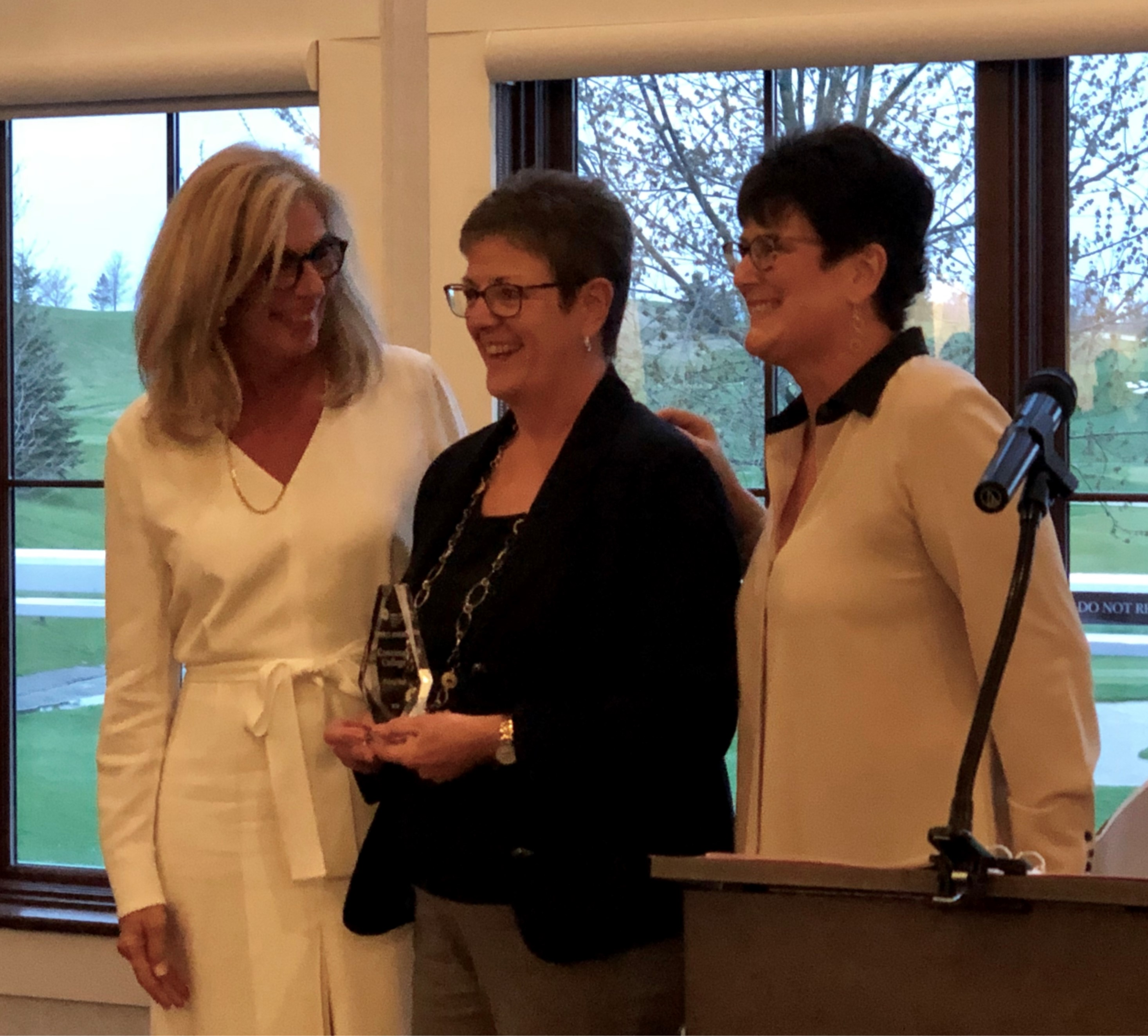 Conestoga College_United Way Spirit Awards_2019.jpg