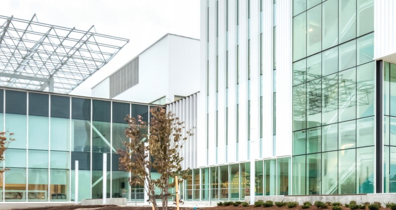 Conestoga College_Waterloo campus.jpg