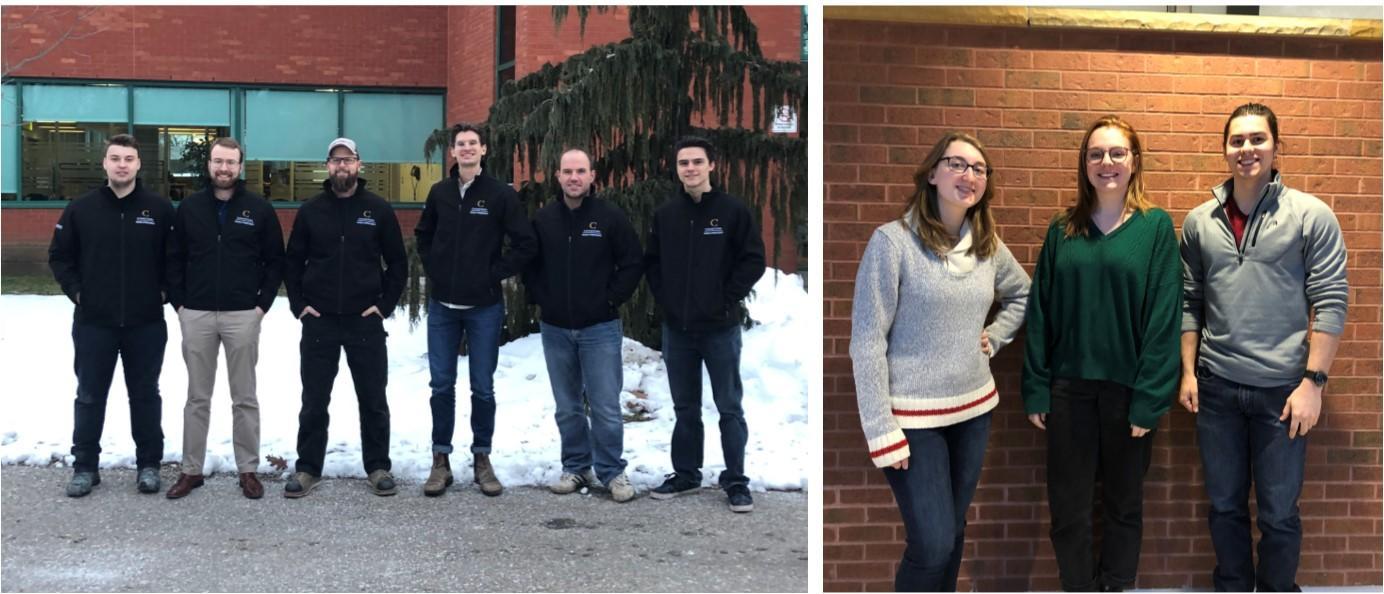 Conestoga College_winter 2019-2020 Weston Family Scholars.jpg