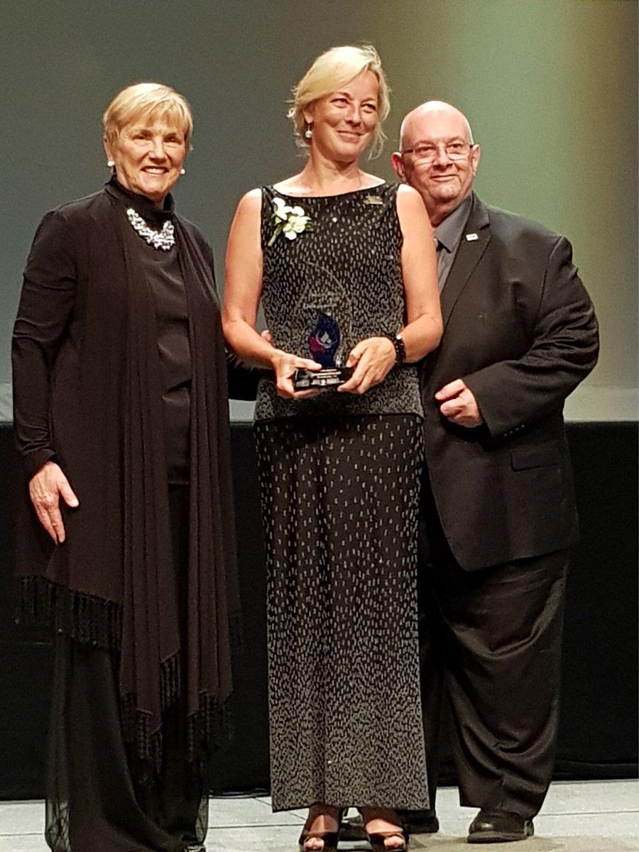 Veronique Boscart Award.jpg
