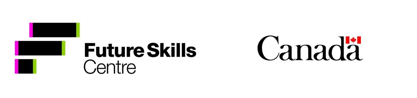 Future Skills_Canada Logo.jpg