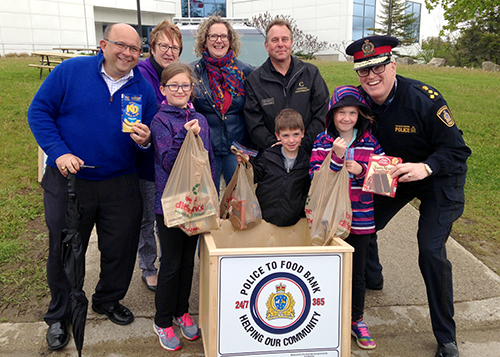 Police to Food Bank May 2016 for web.jpg