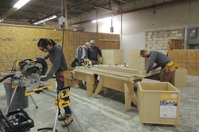 Renovation Technician.jpg