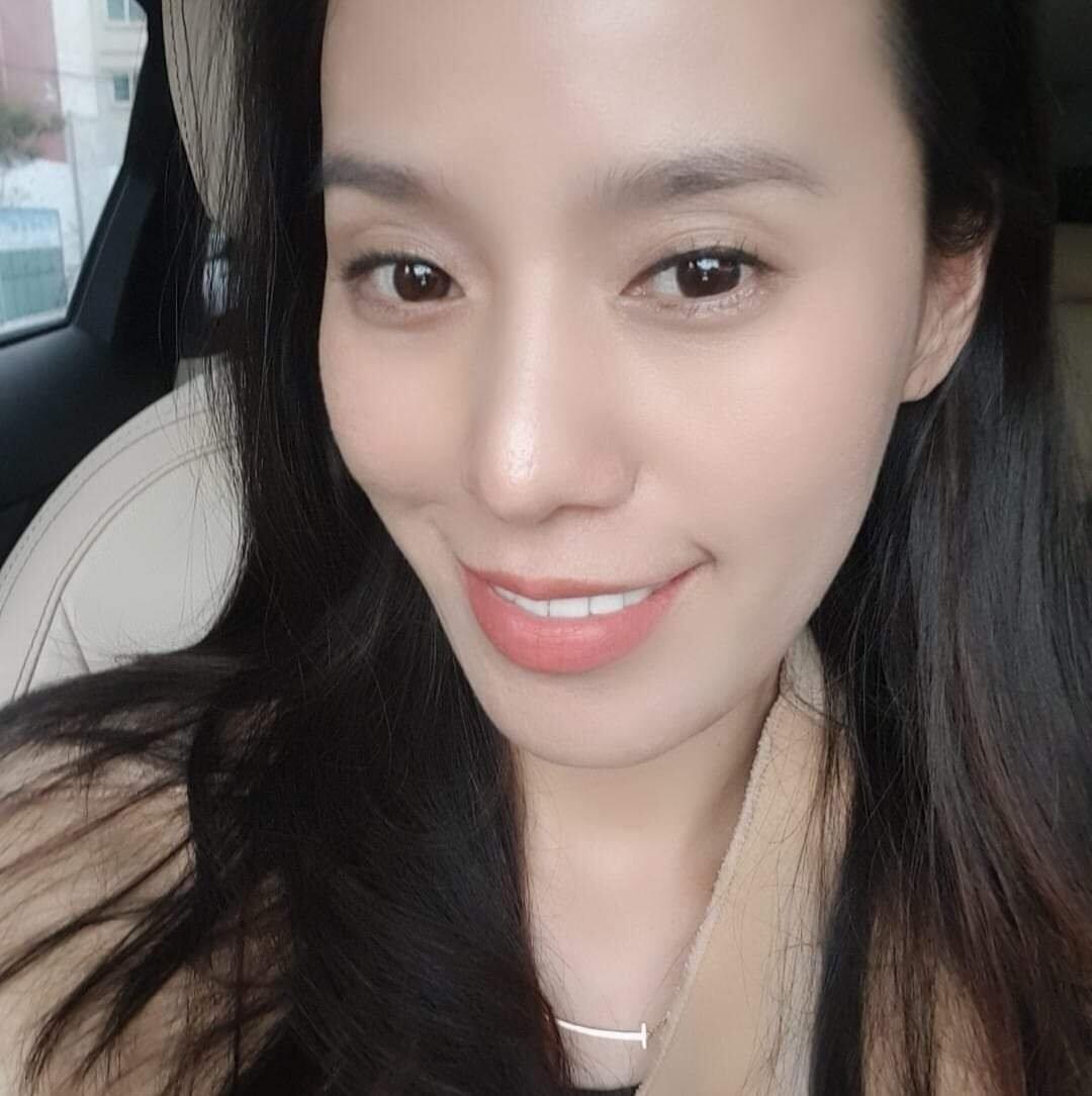 Seohee_Jang.jpg