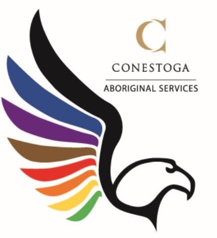 aboriginal services logo.jpg
