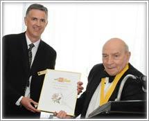 04-03-12-OHI-award.jpg