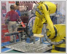 05-25-2012-robotics.jpg