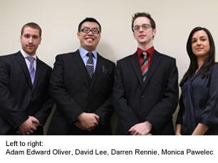 3-8-2012-CMA.jpg