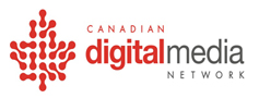 Exploring Canada's Digital Future