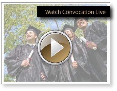 convocation-video.jpg